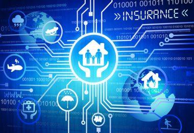 Insurance Spotlight