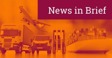 News-in-Brief-logistics