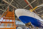 aerospace aircraft maintenance