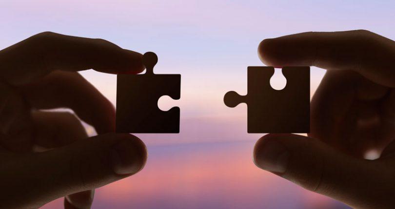 puzzle merger