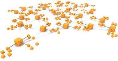 blockchain consortium structure