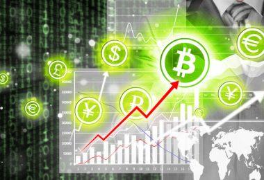 crypto bank