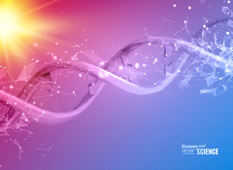 genomics genetics dna