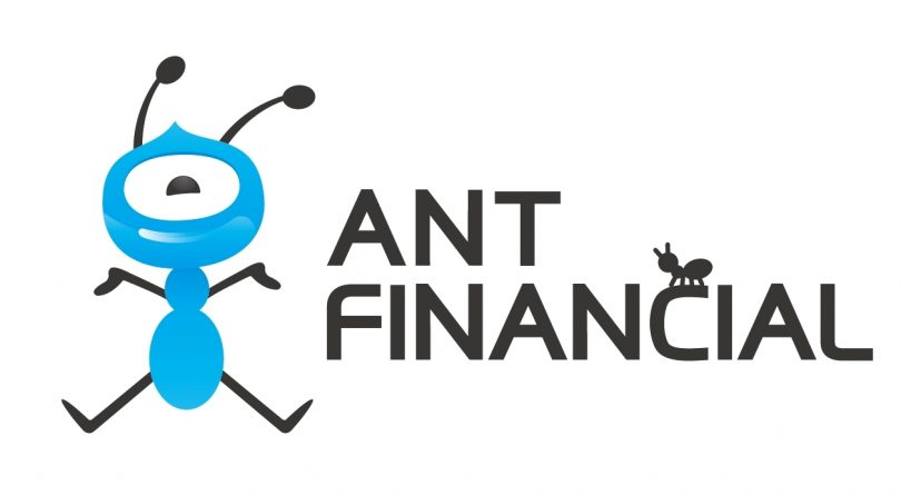 [Urgent] Ant Financial-Singapore Java Software Developer-International BG