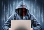 cybersecurity protect data security