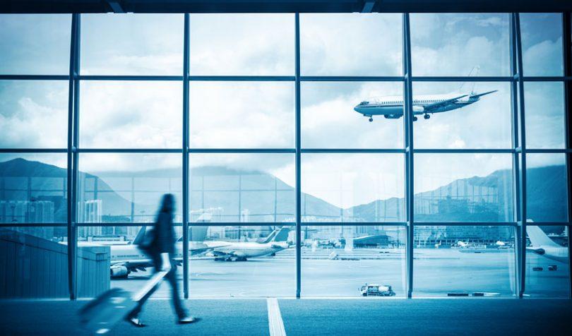 IATA airlines