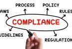 compliance regtech