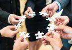 consortium puzzle