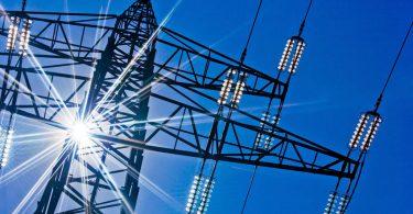electricity energy