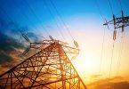 energy electricity power