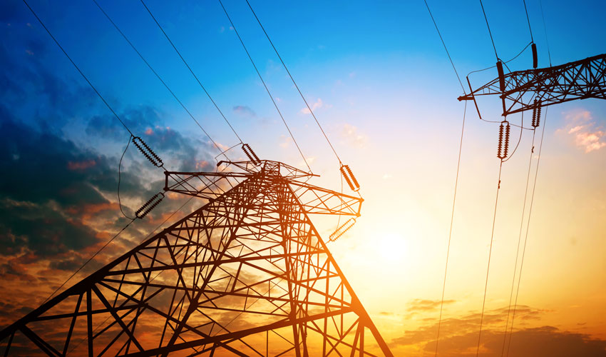 ComEd partners with Xage for blockchain smart grid security