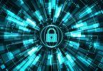 blockchain key security