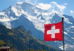switzerland swiss