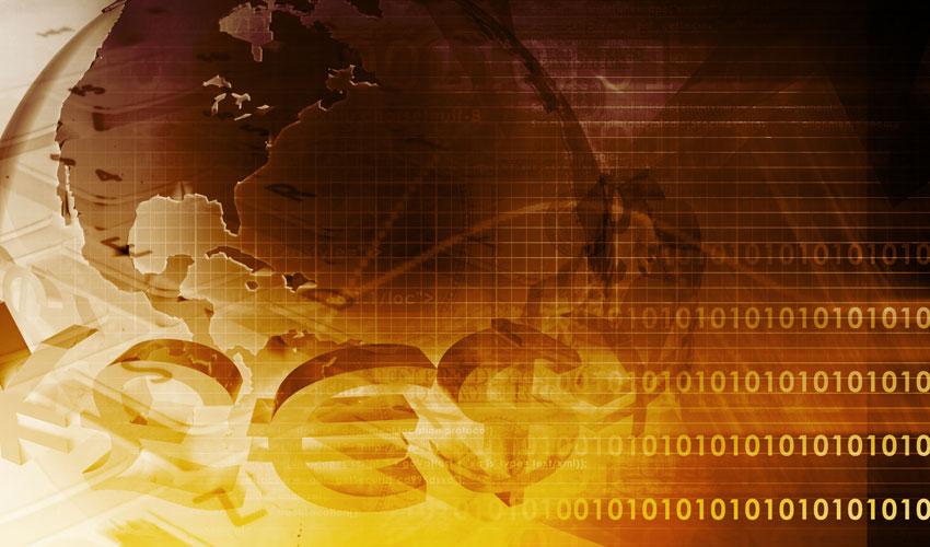 IBM, OMFIF: 82% of central banks concerned central bank digital currencies would speed up bank runs
