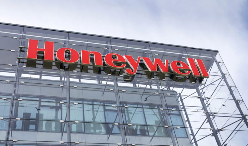 Honeywell uses blockchain for aircraft spare parts - Ledger Insights