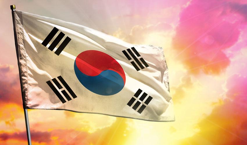 Enterprise Auto Finance >> South Korea offers tax breaks to blockchain industry - Ledger Insights