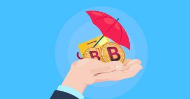 digital asset insurance
