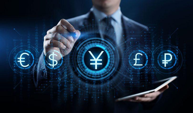 yen central bank digital currency