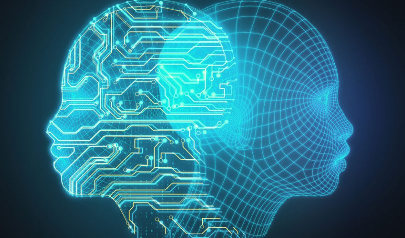 Ping An partners with public blockchain SingularityNET for AI ...