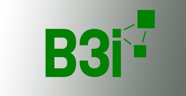 b3i blockchain insurance