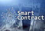 blockchain security smart contracts