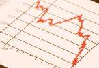risk volatility