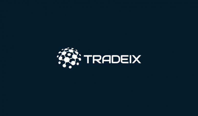 tradeix trade finance