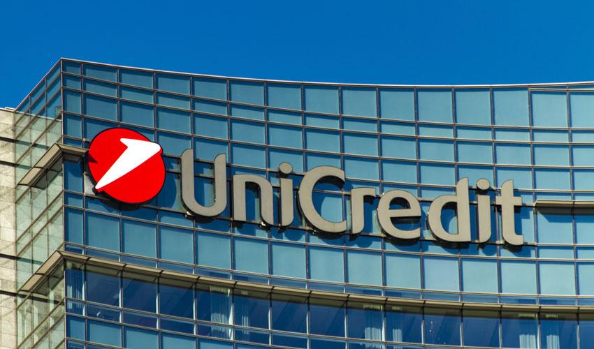 Uni Kredit