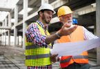 construction work insurance