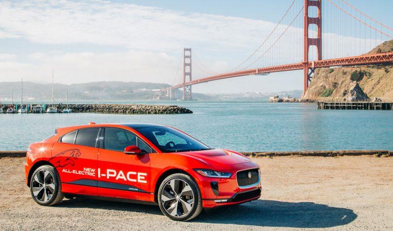 Bosch, Siemens to work on e-mobility blockchain challenge - Ledger