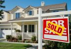 real estate property sales