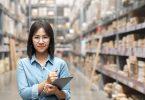 SME trade finance