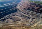mining metals