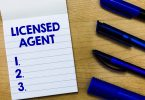agent credentialing