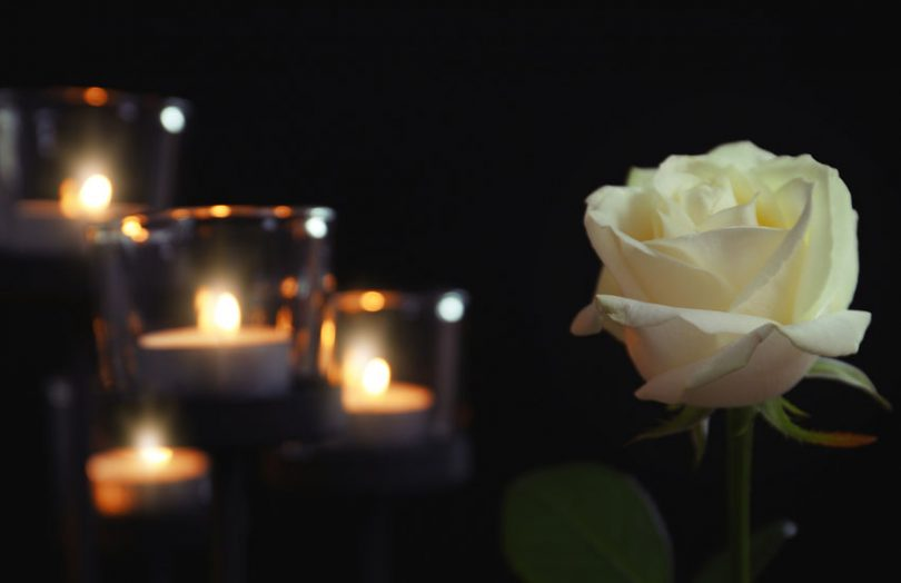 bereavement life insurance