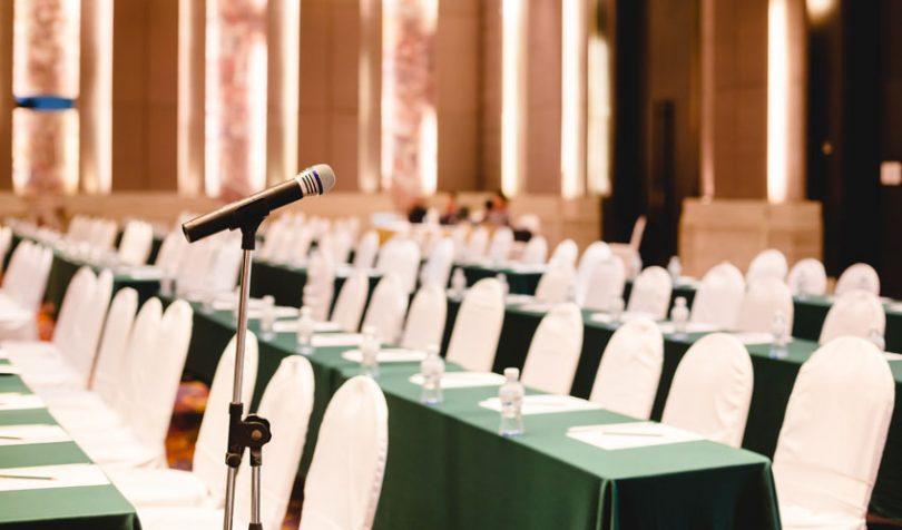 shareholder meeting rights