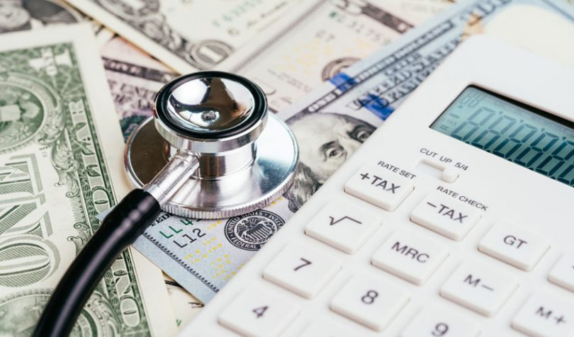 health payments