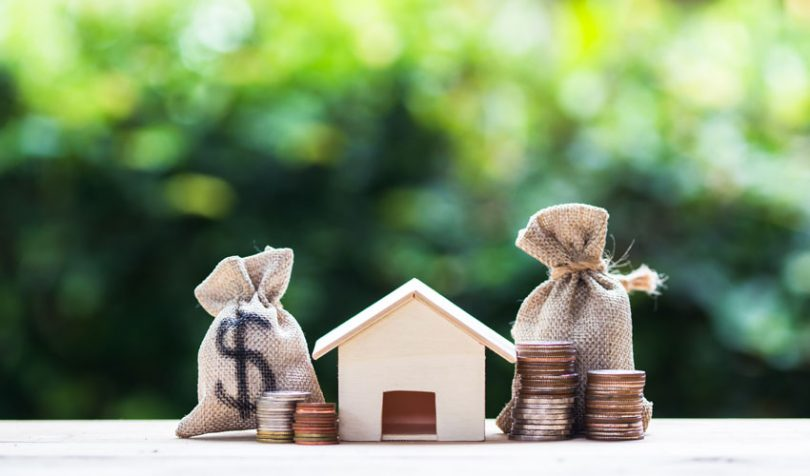 loan mortgages