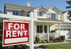 rental property real estate