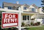 rental property real estate