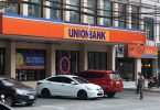 union bank philippines