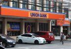 union bank philippines
