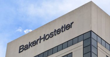 bakerhostetler law lawyer