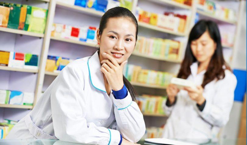 prescription pharmacy drugs