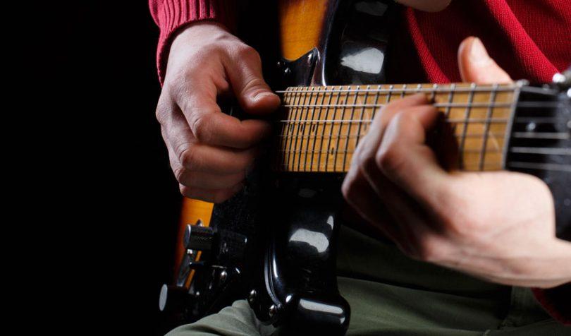 digital rights music guitar