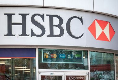 HSBC uses blockchain for Letter of Credit between Australia
