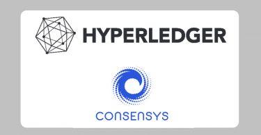 hyperledger consensys