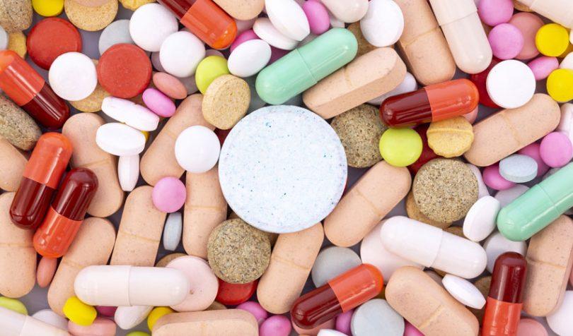 pharmaceuticals drugs
