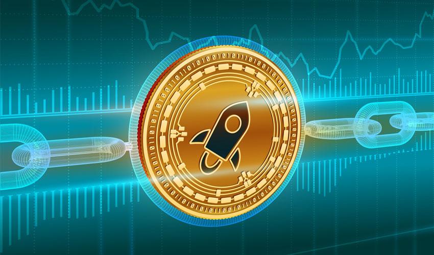 Bitfinex pausa los retiros de XLM debido a problemas en Stellar Blockchain