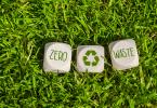 Sustainability circular economy
